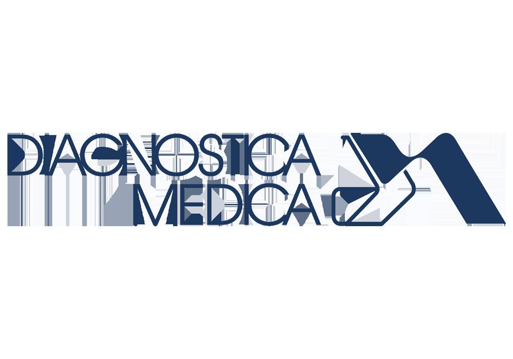logo-diagnostica-medica evotion