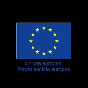 logo europa evotion
