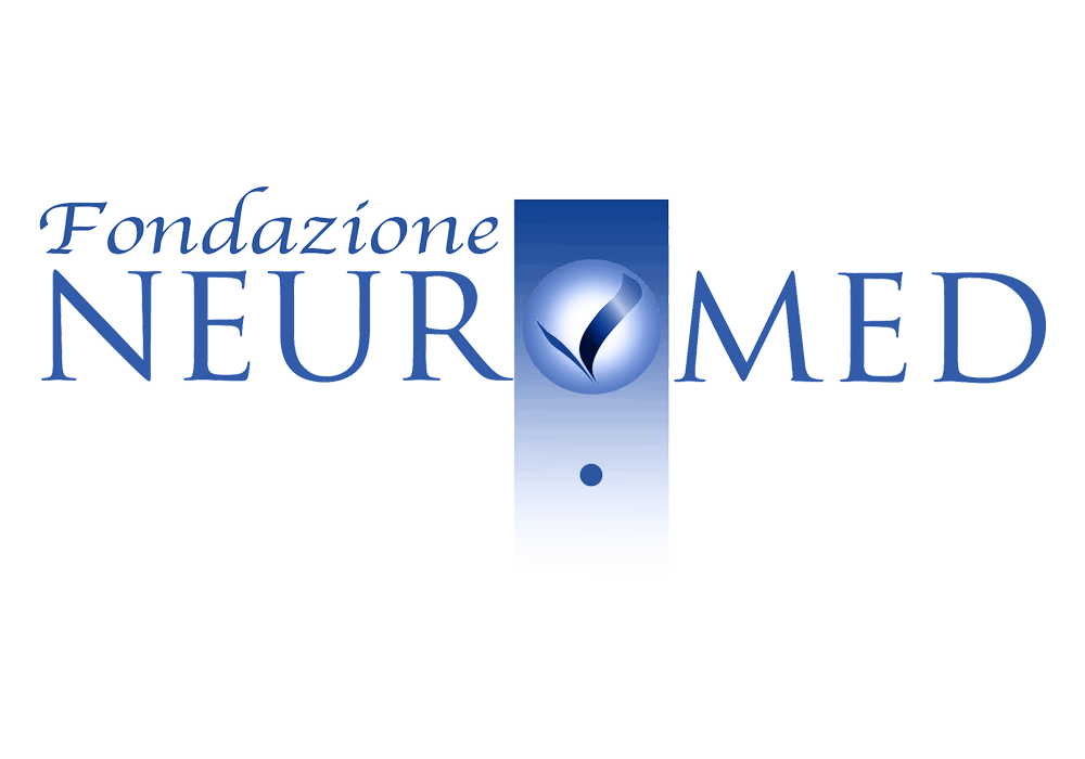 logo-fondazione evotion