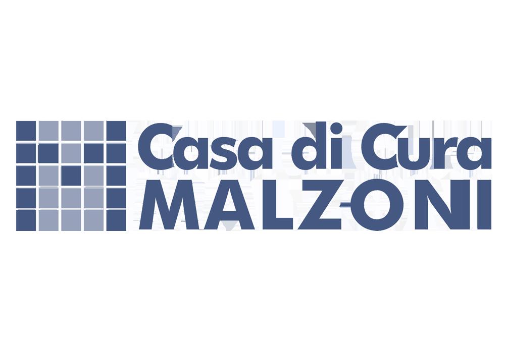 logo-malzoni evotion