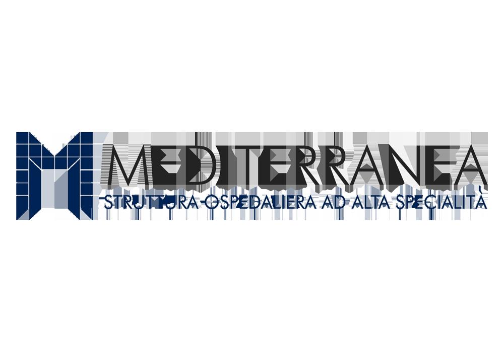 logo-mediterranea evotion