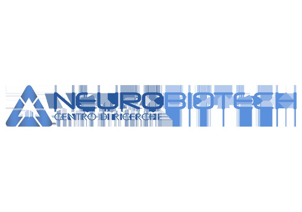 logo-neurobiotech-MASSA evotion