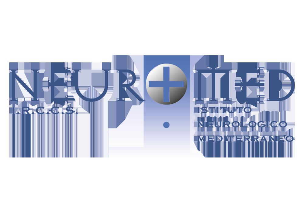 logo-neuromed evotion